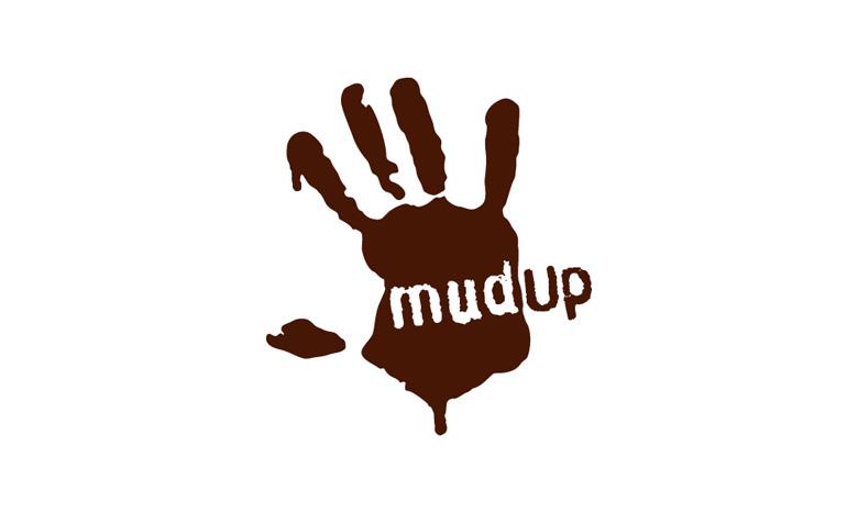 MudUp  Work